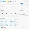 v7.4 to v7.10 - PHP ProBid Featured Stores Carousel for Home Page & Stores Page