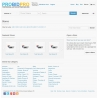 v7.4 to v7.9 - PHP ProBid Featured Stores Carousel for Home Page & Stores Page