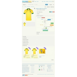 v7.4 to v7.8 - PHP ProBid Related Items Carousel on Listing Details