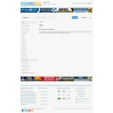 v7.4 to v7.10 - PHP ProBid Accordion Site Content Sections Menu