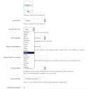 v7.4 to v7.9 - PHP ProBid Theme Custom Color Selector