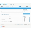 7.XX - PHP ProBid Vanilla Forums Embed and Single Sign-On Integration