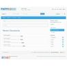 v7.0 to v7.10 - PHP ProBid Vanilla Forums Embed and SSO Integration