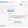 7.XX - PHP ProBid SnagBay eBay Feedback Importer