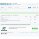 7.XX - PHP ProBid SnagBay eBay Listings Importer - Direct to eBay Categories
