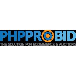 v7.4 - v7.5 - v7.6 - v7.7 - v7.8 - PHP ProBid - Mods Folder - Empty Directory Structure