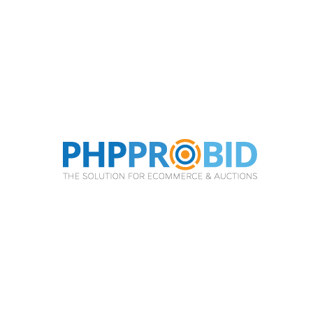 v7.4 to v7.10 - PHP ProBid Mods Folder - Empty Directory Structure