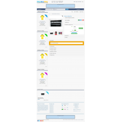 v7.4 to v7.8 - PHP ProBid Details Page Extras - All Listings Vertical Carousels Display