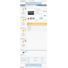 v7.4 to v7.10 - PHP ProBid Details Page Extras - All Listings Vertical Carousels Display