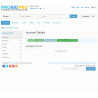 v7.4 to v7.10 - PHP ProBid Accordion Members Area Menu