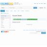 v7.4 to v7.9 - PHP ProBid Accordion Members Area Menu