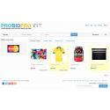 v7.4 to v7.10 - PHP ProBid Home Page Extras - Offline Payments Methods Carousel - Left Column