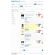 v7.4 to v7.9 - PHP ProBid Listing History Display for Admin & Members Area