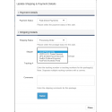 v7.4 to v7.9 - PHP ProBid Tracking Number Links and Shipping Comments