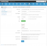 v7.4 to v7.10 - PHP ProBid Scheduled Advertising Start Time and End Time