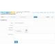 v7.4 to v7.9 - PHP ProBid Contact Drop-Down with 5 Contact E-Mails on Contact Us Page