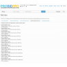 v7.4 to v7.10 - PHP ProBid Preferred Seller Discount Levels by Items Sold