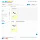 v7.4 to v7.9 - PHP ProBid Default Themes 3D CSS Listing Item Borders