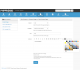 v7.4 to v7.9 - PHP ProBid Separate Redactor WYSIWYG HTML Editor Settings