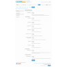 v7.4 to v7.10 - PHP ProBid Individual User Controls of Seller E-Mail Notifications