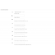 v7.5 to v7.10 - PHP ProBid Complete Custom Fields Table Insert - Renumbered Categories