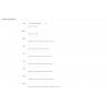 v7.5 to v7.10 - PHP ProBid Complete Custom Fields Table Insert - eBay Categories