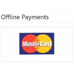 v8.0 and Up - PHP ProBid Home Page Extras - Offline Payments Methods Carousel - Custom Install Only