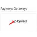 v8.0 and Up - PHP ProBid Home Page Extras - Payment Gateways Carousel - Left Column - Custom Install Only