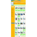 v8.0 and Up - PHP ProBid Stores Custom Template Designer - Custom Install Only