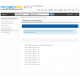 v8.0 and Up - PHP ProBid Affiliate Pro Script Integration - Custom Install Only