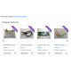 v8.0 and Up - PHP ProBid Category Featured Listings Carousel for Browse Page - Custom Install Only