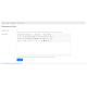 v8.0 and Up - PHP ProBid CKEditor and Separate WYSIWYG HTML Editor Settings - Custom Install Only