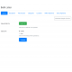 v8.0 and Up - PHP ProBid Separate Payment Types Tabs for Bulk Lister Page - Custom Install Only