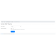 v8.0 and Up - PHP ProBid Charge Fee for Custom Start Time - Custom Install Only
