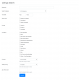 v8.0 and Up - PHP ProBid State & Zip - Post Code in Advanced Search and Browse Filter - Custom Install Only