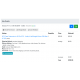 v8.0 and Up - PHP ProBid Tracking Number Links and Shipping Comments - Custom Install Only