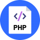 v8.0 and Up - PHP ProBid Randomize Loading of Site Content Adverts - Custom Install Only