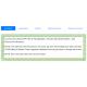 v8.0 - PHP ProBid Texture Border for Listing Details Description