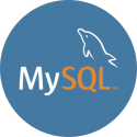 v8.0 and Up - PHP ProBid Reset All Tables in the SQL Database - Custom Install Only