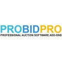 ProBidPro.Com
